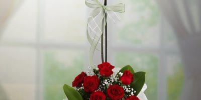 kutahya çiçek